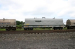 Another Freight Car America loaf of bread